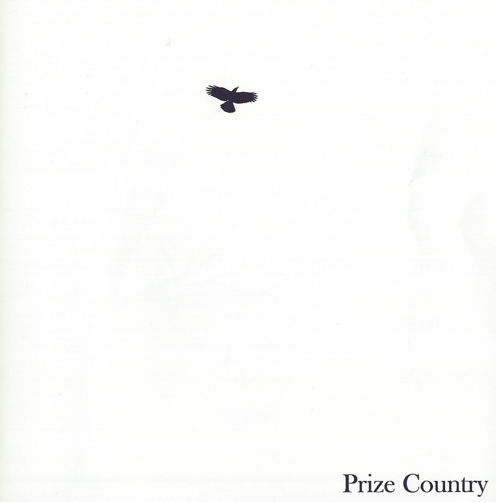 Local Review: Prize Country – Lottery of Recognition