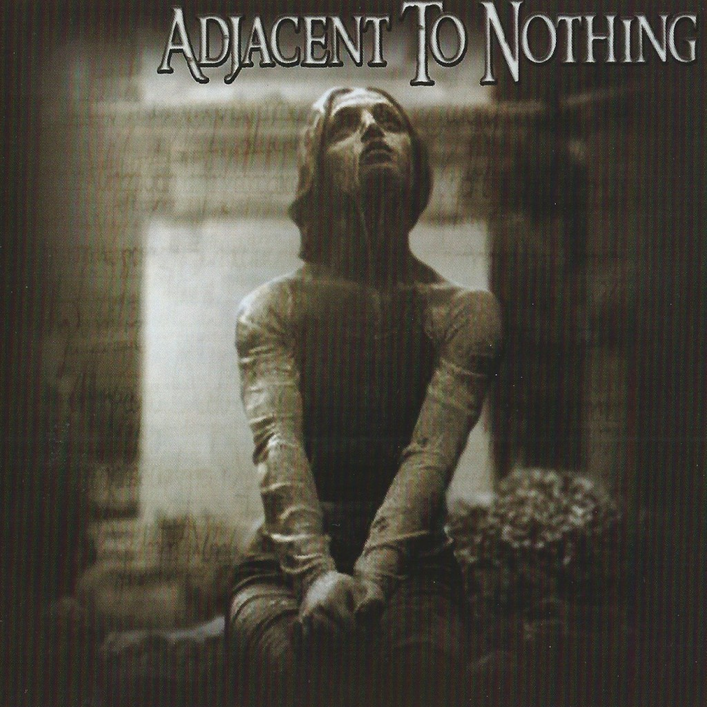 Local Review: Adjacent to Nothing – S/T