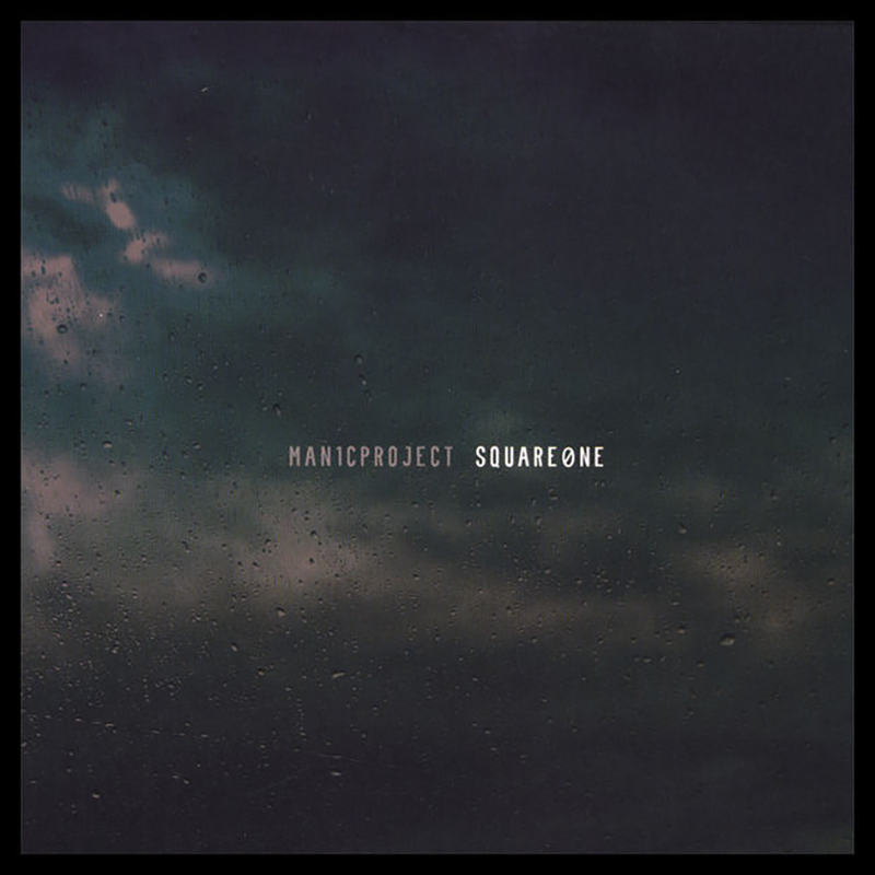 Local Review: Manicproject – Squareone