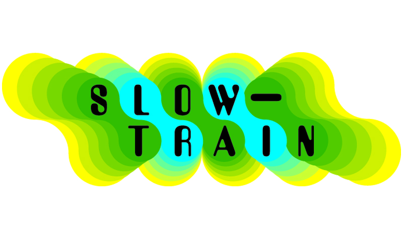 Fuck FYE, Buy Local: Slowtrain Records
