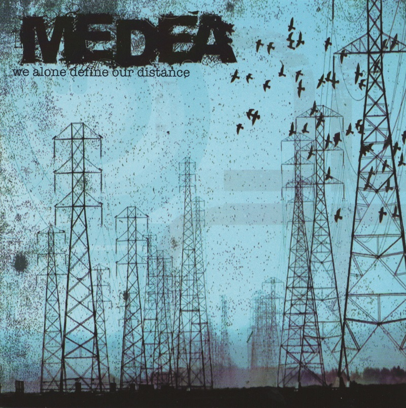 Local Review: Medea – We Alone Define Our Distance