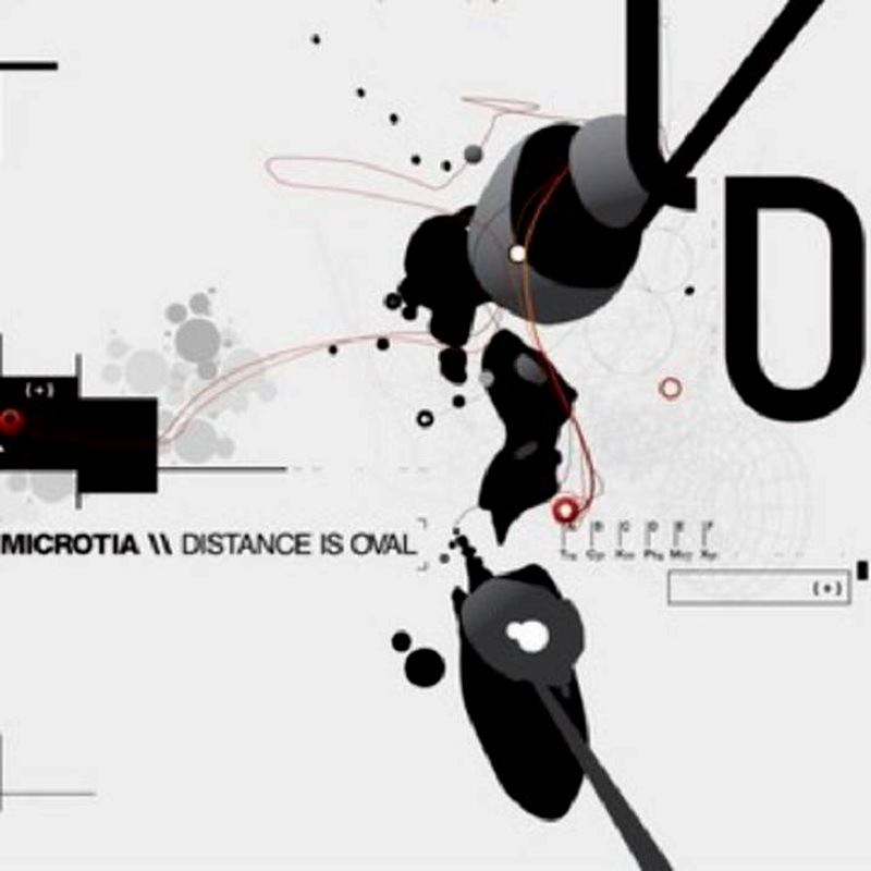 Local Review: Microtia – Distance is Oval