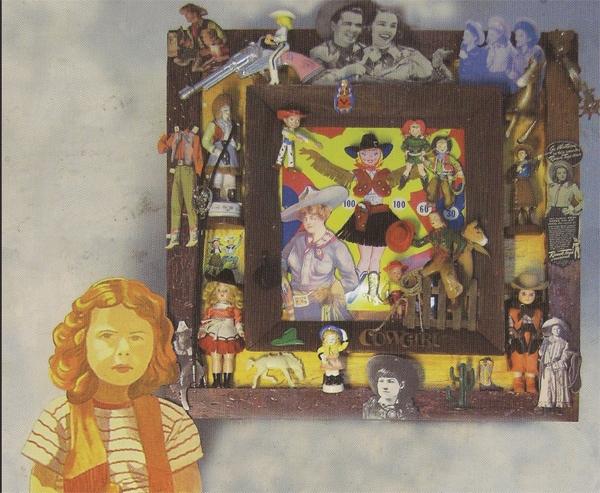 Gallery Stroll –October 2009