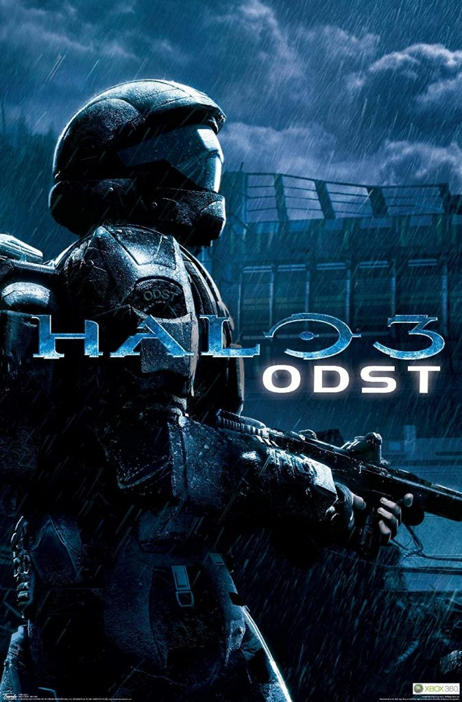 Video Game Reviews –November 2009