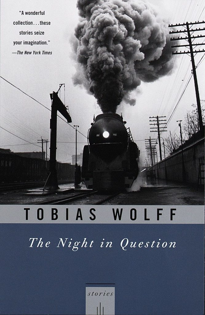 Book Reviews – November 2009