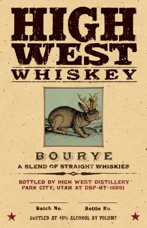 Liquor Reviews – December 2009