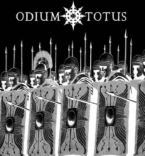 Local Review: Odium Totus