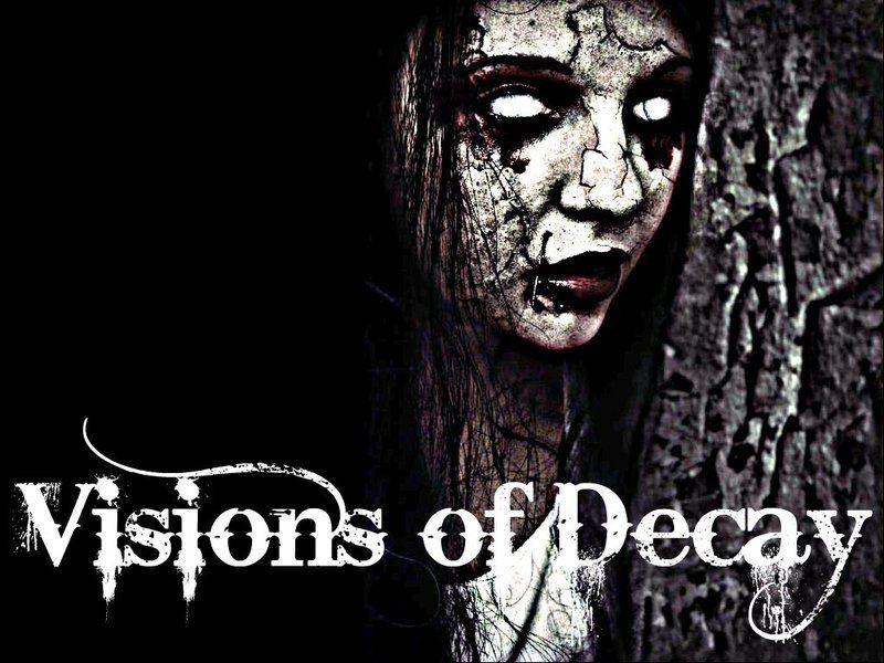 Local Review: Visions of Decay