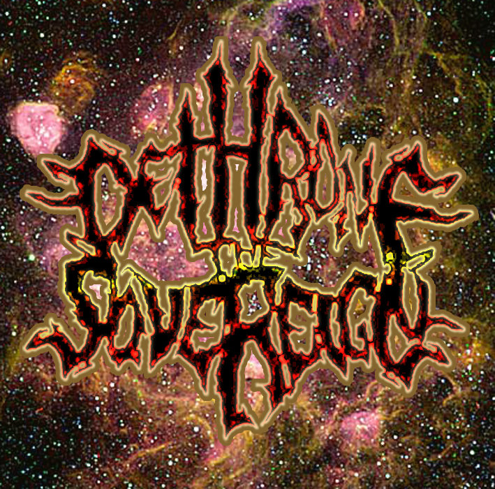 Local Reviews: Dethrone the Sovereign