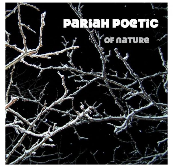 Local Reviews: Pariah Poetic