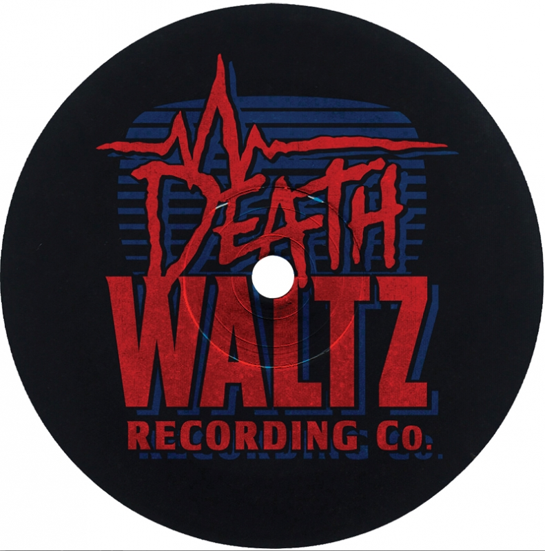 Death Waltz Recording Company: An Interview with Spencer Hickman