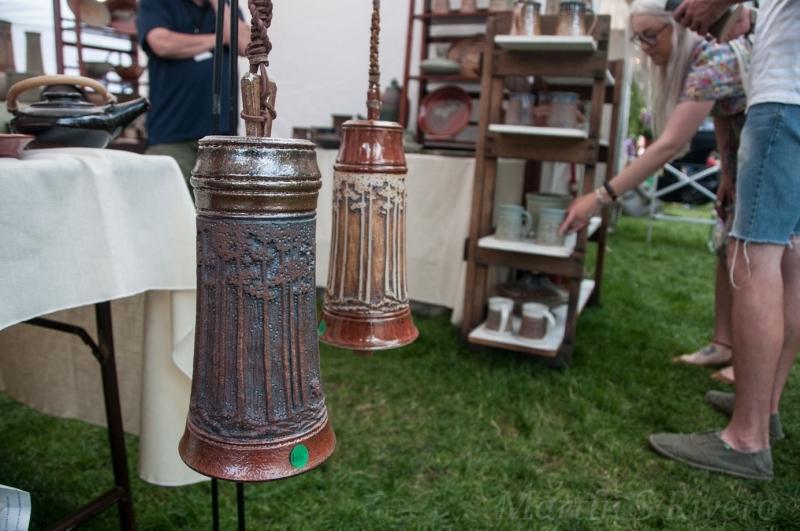 2014 Utah Arts Festival: Friday 06.27