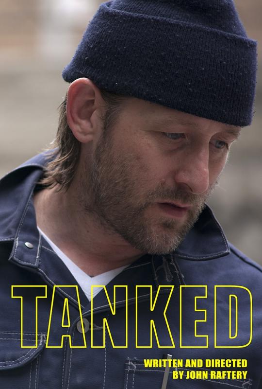 Film Review: Tanked