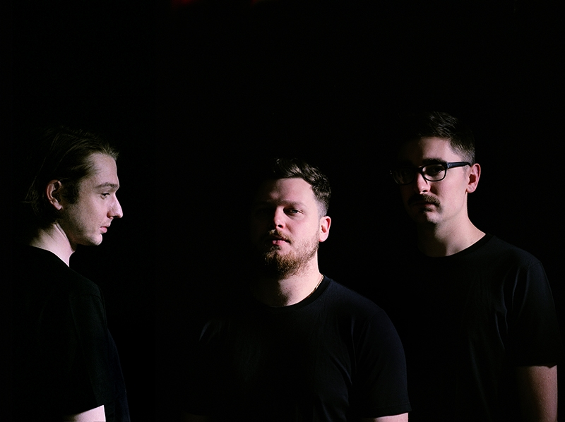 Alt-J @ The Complex 10.27 with Lovelife