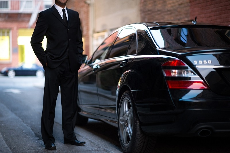 Sharing SLC: Could Catching a Lyft in SLC get Uber Hard?