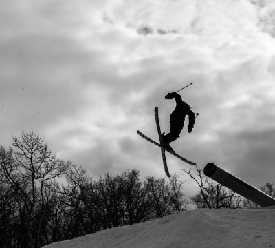 Ski and Snow Comp
