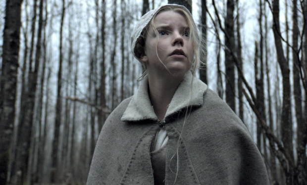 Sundance Film Review: The Witch