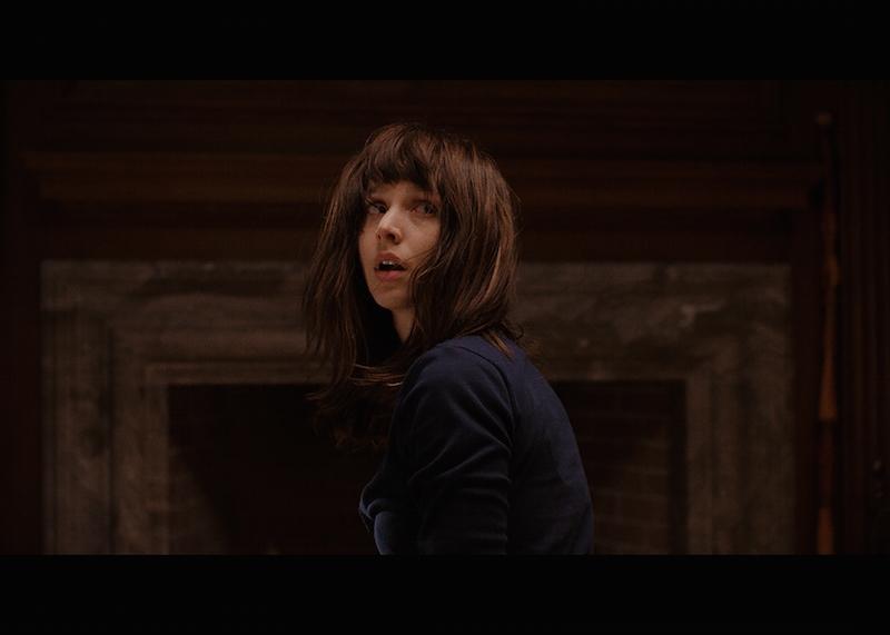 Slamdance Film Review: Body