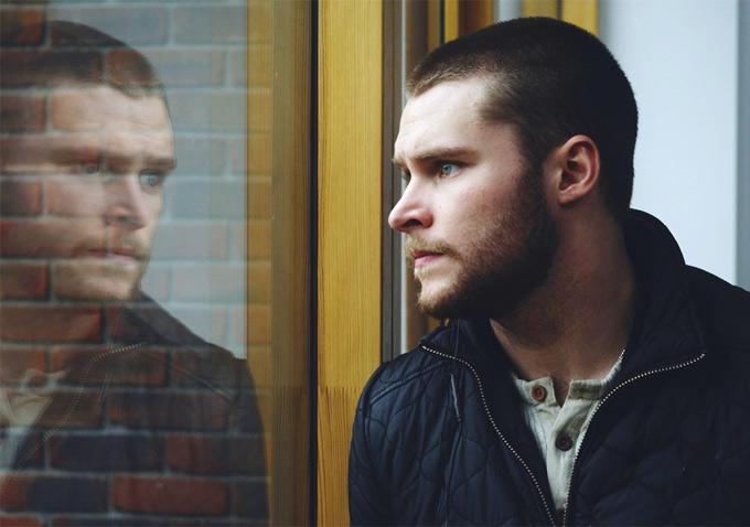 Sundance Film Review: Glassland