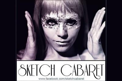 Sketch Cabaret