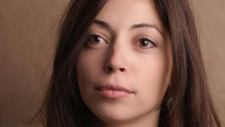 Naomi Natale: Art, Activism, Revolution