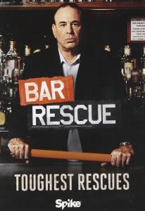 Bar Resuce