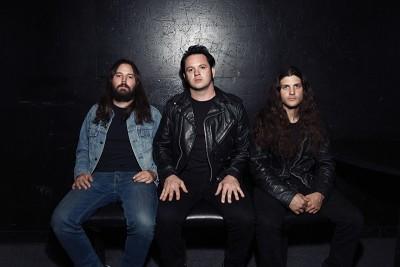 Night Demon band photo