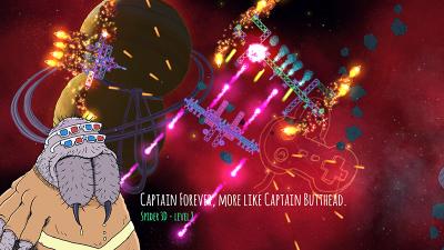 captain-forever-1