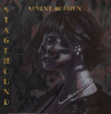 Advent Horizon – Stagehound