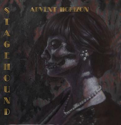 Advent Horizon –Stagehound