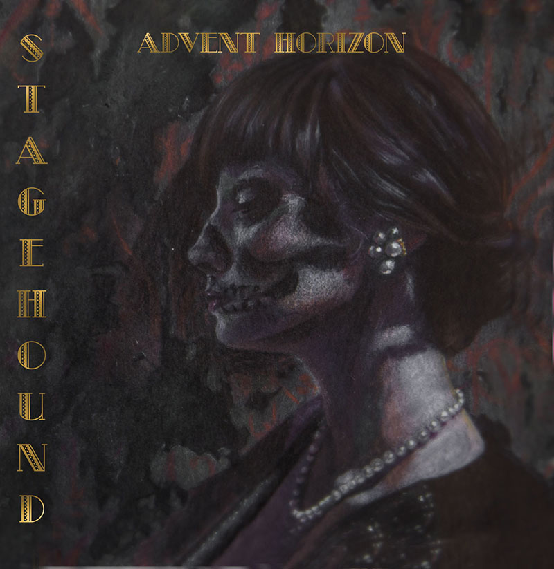 Local Review: Advent Horizon – Stagehound