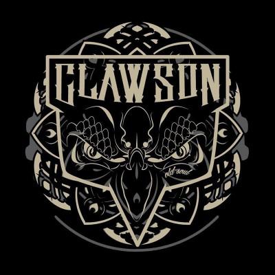 Clawson – Old Soul
