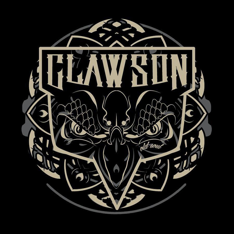Local Review: Clawson – Old Soul