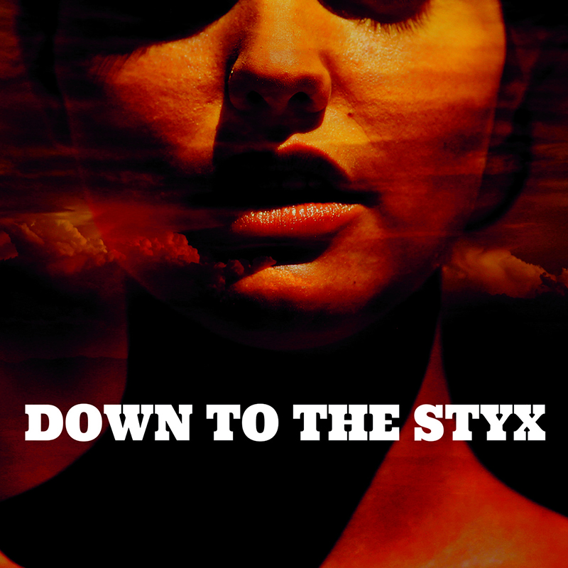 Local Review: Crook & The Bluff – Down To The Styx