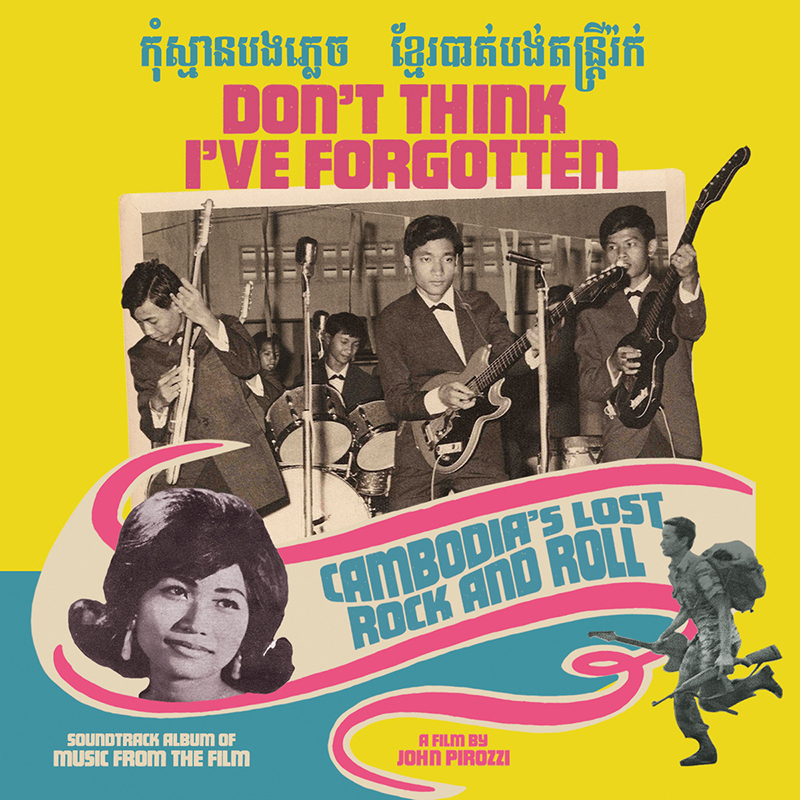 Dont-Think-Ive-Forgotten cover