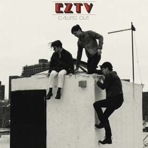EZTV calling out album cover