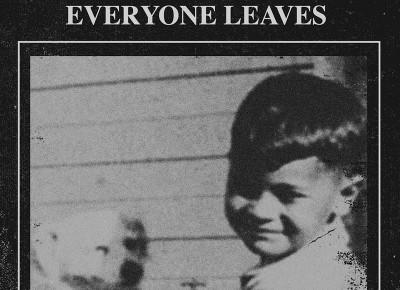 Great American Ghost – Everyone Leaves