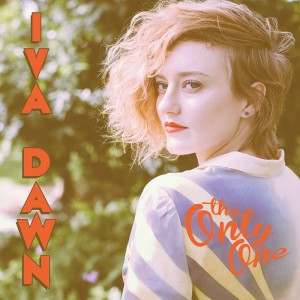 iva dawn the only one album cover