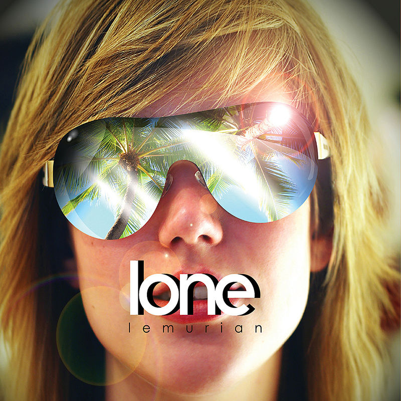 Review: Lone – Lemurian