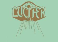 lucifer lucifer i album cover