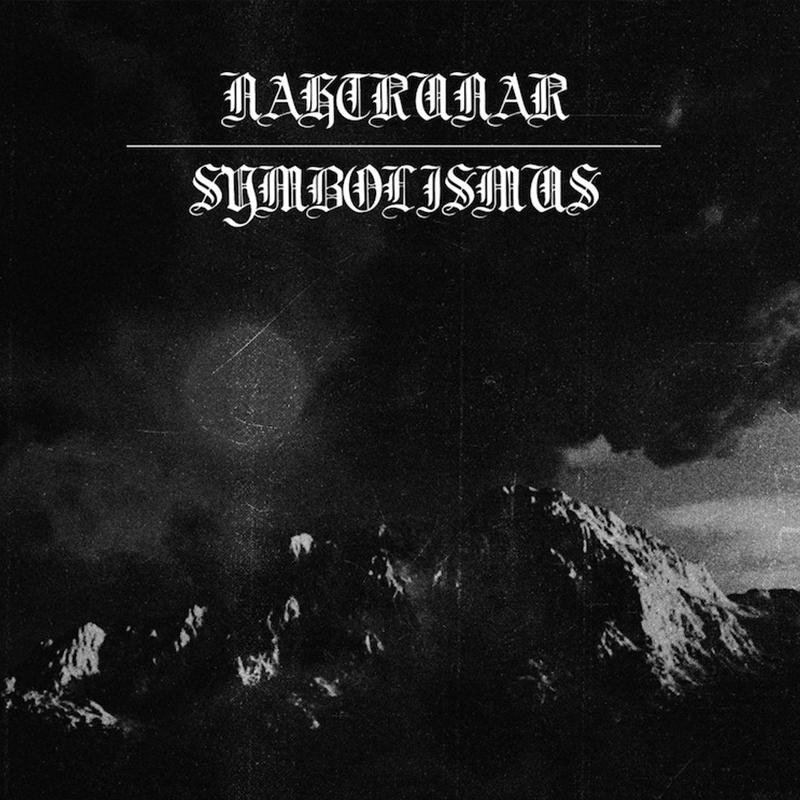 Review: Nahtrunar – Symbolismus