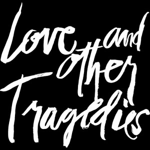 roger odonnell julia kent love and other tragedies album cover