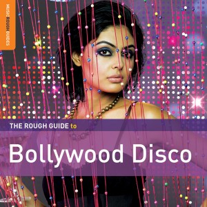Rough-Guide-to-Bollywood-Disco cover