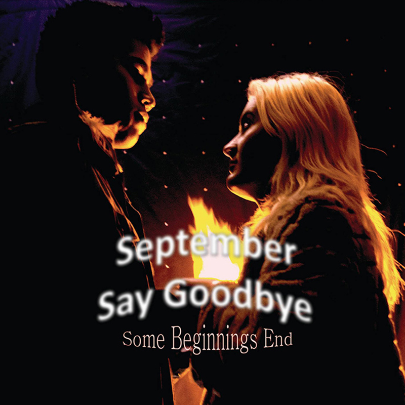 Local Review: September Say Goodbye – Some Beginnings End