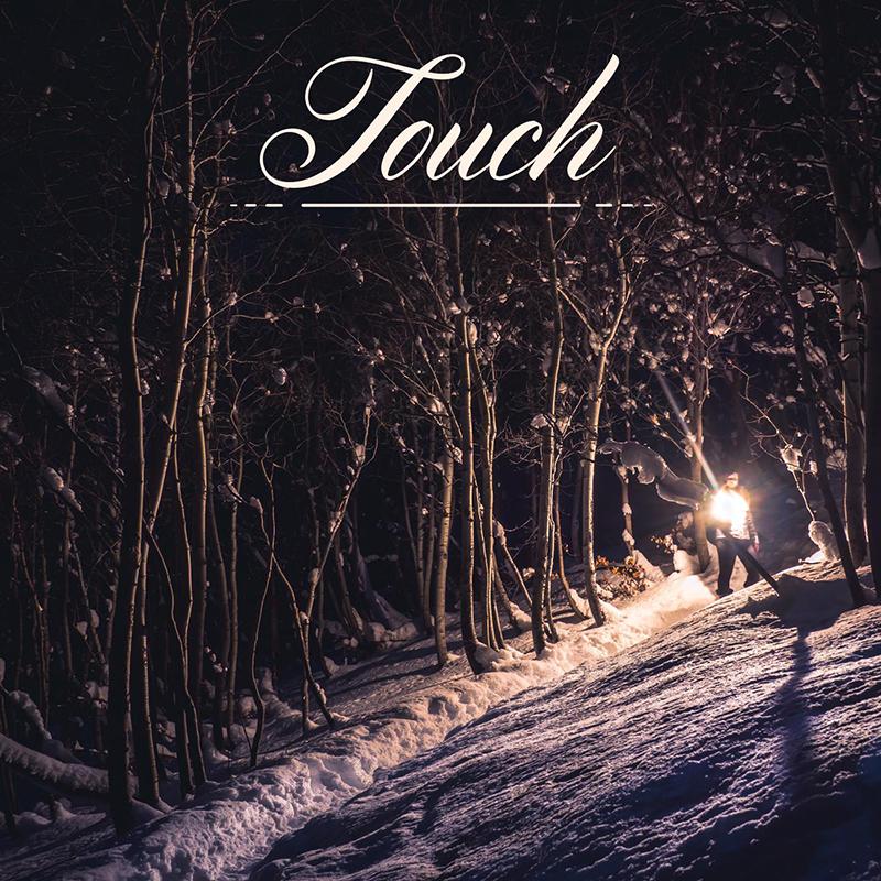 soft touch art