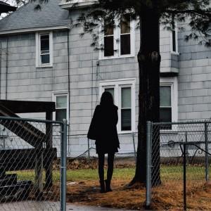 Tallest-Man-On-Earth-Dark-Bird-Is-Home album cover
