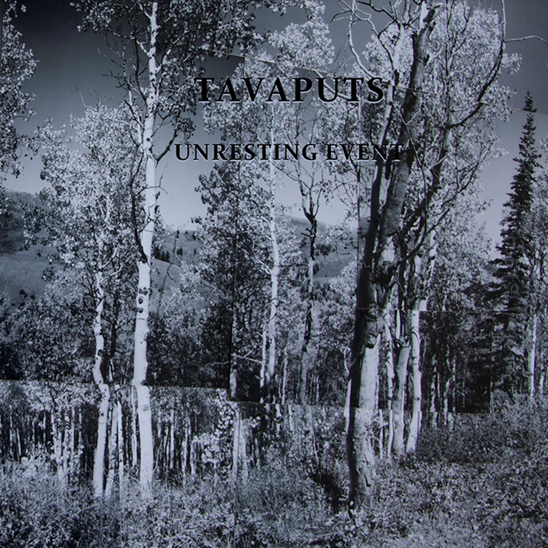 Local Review: Tavaputs – Unresting Event