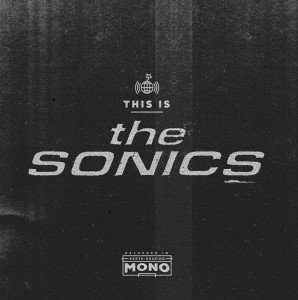The-Sonics-This-Is-The-Sonics-Album-Cover