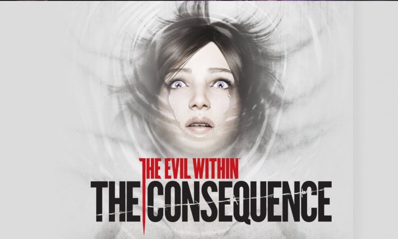 The Evil Within: The Consequence