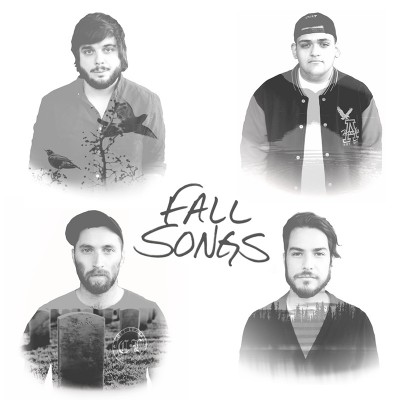 Various Artist – Fall Songs